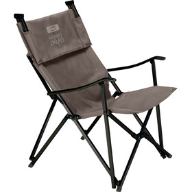 Grand Canyon El Tovar Highback Chair falcon